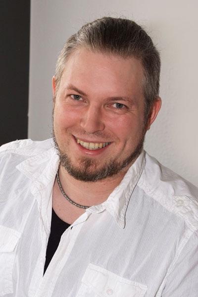 Thomas Tams - Logopädie in Kücknitz